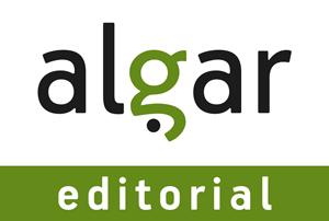 Editorial Algar