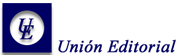 Unión Editorial