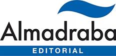 almadraba-editorial