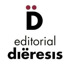 editorial-dieresis