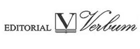 Editorial verbum